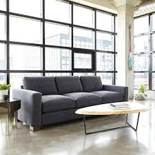 Sofas Ottawa 18 Best Sofa Images On Pinterest Sofas Basements And Blues