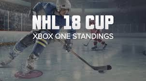 Nhl Standings Nhl Archives Esports And Video Game News At Inside Worldgaming