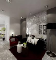 living room interior design ideas uk boncville com