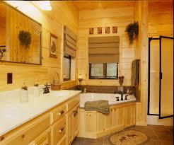 satterwhite log homes log homes org