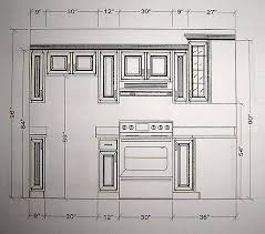 kitchen design the showroom visit