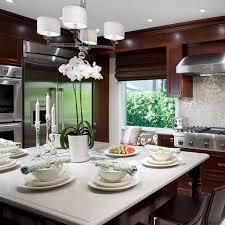 Candice Olson Kitchen Design Divine Design With Candice Olson When Designing Thermador Kitchen