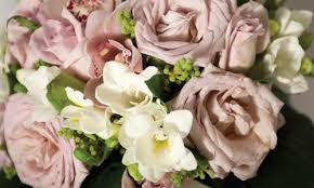 wedding flowers galway go wedding flowers galway wedding flowers galway florist