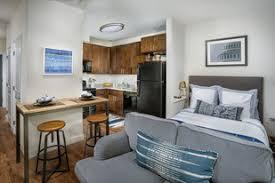 3 bedroom apartments in washington dc bedroom stunning one bedroom apartment washington dc intended cheap