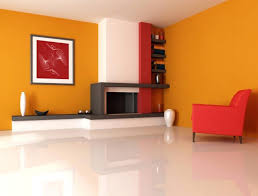 hall interior wall painting color images asian paints colour combinations home interiorhome schemes depot paint