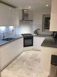 wickes kitchen island floor tiles kitchen wickes kitchen floor