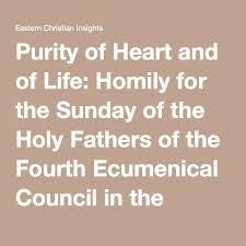 Ecumenical Councils Of The Catholic Church Definition Best 25 Ecumenical Council Ideas On Salvador Dali