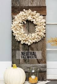 Craftaholics Anonymous 174 Kitchen Update On The Cheap - 174 best wreath love images on pinterest wreath ideas spring