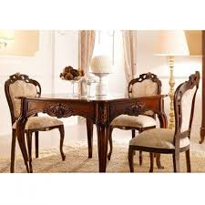 Dining Chair Table Cool Dining Chair And Table Die Besten 17 Ideen Zu