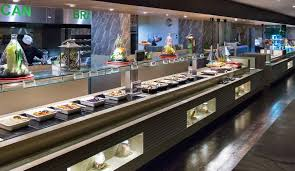 restaurant cuisine watford buffet restaurant in swindon cardiff and wood green
