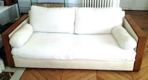 canapé lit le bon coin canape lit le bon coin au canapac bz convertible ile de