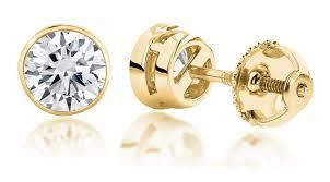 diamond stud size diamonds sweet sell diamond earrings near me popular diamond