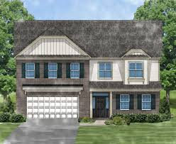southern homes floor plans great southern homes floor plans columbia sc home plan
