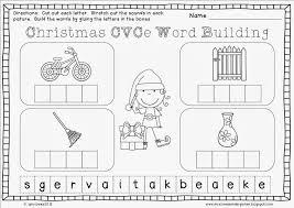 mrs lowes u0027 kindergarten korner no prep christmas math and