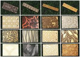 Embossed Wallpanels 3dboard 3dboards 3d Wall Tile decorative wood wall cladding board 3d mdf wall panels buy