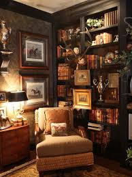 best 25 cozy den ideas on pinterest man cave library ideas