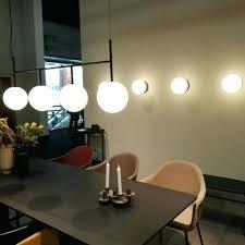 plafonnier neon bureau plafonnier pour bureau bureau a pour luminaire plafonnier pour