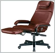 recliner desk chair u2013 hugojimenez me