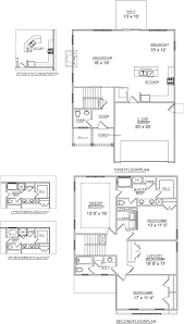 Floor Plans Homes Heathrow Floor Plans Homes Of Integrity Construction
