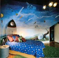 Decoration For Kids Room by Awesomely Creative Space Decorations For Bedrooms For Children