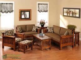 Desain Interior by Interior Desain Ruang Tamu Minimalis Kecil Sederhana