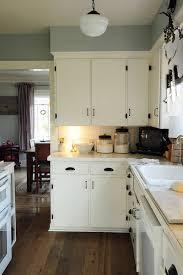 Kitchen Counter Table Design by Kitchen Design Outdoor Kitchen Countertop Ideas Dark Countertops