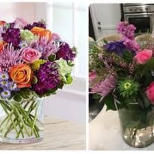 conroy flowers conroy s flowers 42 photos 49 reviews florists 2983 harbor