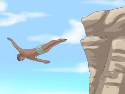 how to have an adventure 15 steps with pictures wikihow