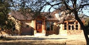 custom home plans texas texas custom home plans texas hill country style home plans