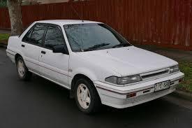 nissan sunny 1993 1991 nissan sunny n13 sedan photos specs and news allcarmodels net