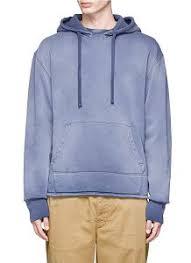 latest hoodies wholesale