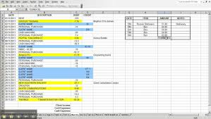 budget planner spreadsheet template free template monthly budget spreadsheet template excel monthly free template monthly budget spreadsheet template excel monthly expenses spreadsheet budget calculator excel monthly bill