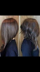 hairstyles that have long whisps in back and short in the front would this be long enough for a pony tail short hair