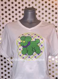 mardi gras tees a personal favorite from my etsy shop https www etsy listing