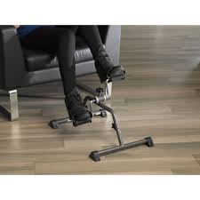 Under Desk Exercise Bike 100 Recumbent Bike Desk Chair Fit Bk Series Rc Recumbent