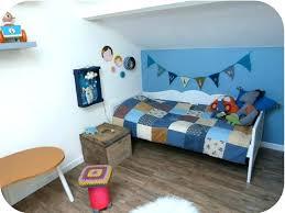 idee deco chambre garcon 5 ans decoration chambre garcon 5 ans decoration chambre garcon 5 ans