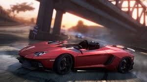 lexus lfa location most wanted lamborghini aventador need for seed most wanted pinterest