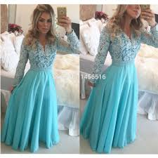gown shoes picture more detailed picture about vestido de 2016 a