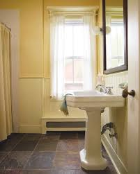 Renovating A Bathroom by Home Tour Farmhouse Renovation Martha Stewart