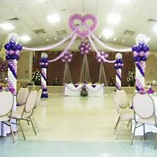 quinceanera ideas ask image search quinceanera collection
