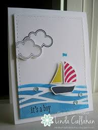 559 best cards nautical boats ships etc images on