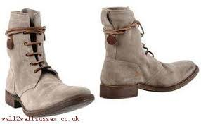 s grey boots uk light grey boots s boots at uk sale 70 s