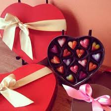 heart shaped candy boxes wholesale our heart candy boxes will make your customers melt
