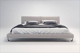 Platform Beds King Size Walmart Bedroom California King Platform Bed Frames King Size Platform