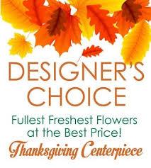 thanksgiving centerpiece in pembroke pines fl patty s flowers