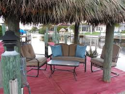 direct gulf access excellent location homeaway cape coral