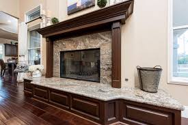 Serrano S Furniture Fresno Ca by 4 Bedrooms Archives Fresyes
