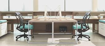 office furniture kitchener waterloo beautiful office furniture kitchener pictures home inspiration