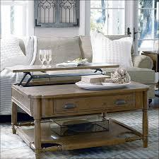 Paula Deen Chairs Kitchen Paula Deen Kitchen Table And Chairs Paula Deen Home
