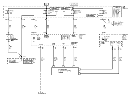 equinox epas wire diagram diagram wiring diagrams for diy car